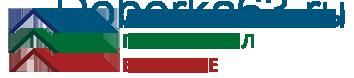 Доборные элементы и профнастил в Самаре